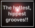 The hippest drum grooves online studio drummer