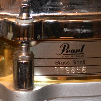 online-studio-drummer-brass snare
