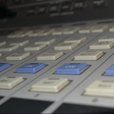 online-studio-drummer-dmr
