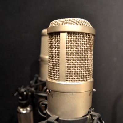 online-studio-drummer-mics