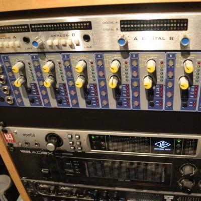 online-studio-drummer-rack