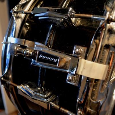 online-studio-drummer-snr
