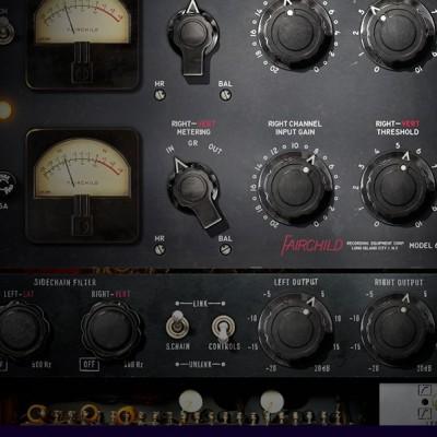 online-studio-drummer-uad_fairchild_670